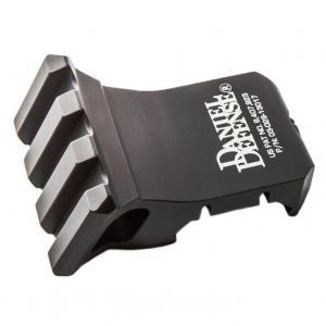 Daniel Defense Rock & Lock 1 O'Clock Offset Rail 03-029-13017