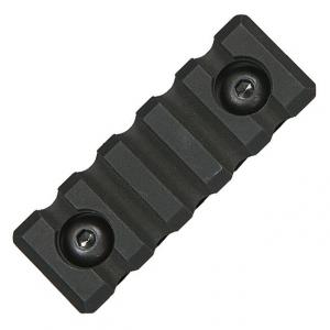 Daniel Defense M-LOK Handguard Picatinny Rail Section 03-088-02253