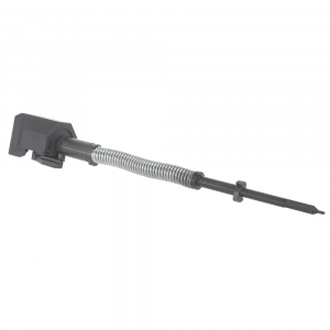Accuracy International AXSR Black Shroud and Firing Pin Assembly 28461BL