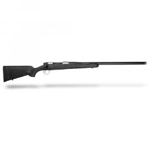 Christensen Arms USED Carbon One Custom SS RH .338 RUM 26