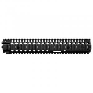 Daniel Defense RIS II M4A1 Blk Rail Interface System Assembly 01-004-08001-006