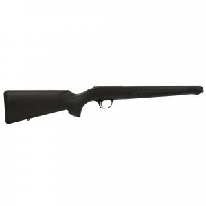 Blaser R8 Professional S Brown/Black Stock Receiver a0820100