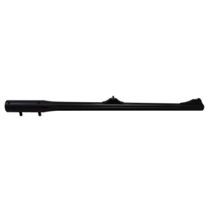 Blaser R8 Fluted Barrel 243 Win with sights 20.5