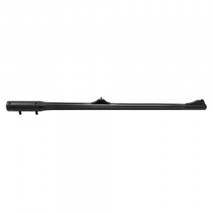 Blaser R8 Fluted Barrel 270 Win with Sights