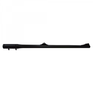 Blaser R8 Fluted Barrel 300 Win Mag with sights