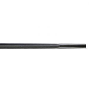 Blaser R8 .270 Fluted Semi Weight Barrel