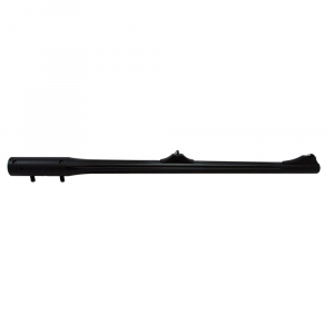 Blaser R8 Fluted Semi Weight Barrel 30-06 with sights 20.5