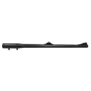Blaser R8 Fluted Semi Weight Barrel 308 Win with sights