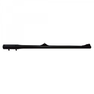 Blaser R8 Fluted Semi Weight Barrel 6.5x55 with sights