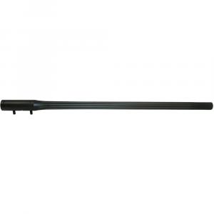 Blaser R8 Fluted Match Barrel 22-250