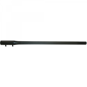 R8 Fluted Match Barrel 300 Win Mag R8_BF7N_300win_25