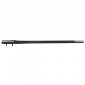 Blaser R8 Fluted Match Barrel 6.5 Creedmoor A0814163