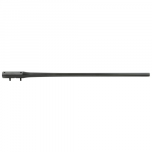 Blaser R8 Standard Barrel 240 Weatherby