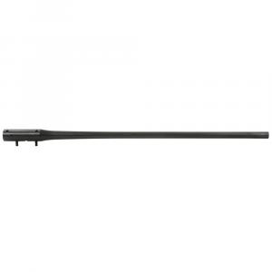 Blaser R8 Standard Barrel 300 Ultra Mag