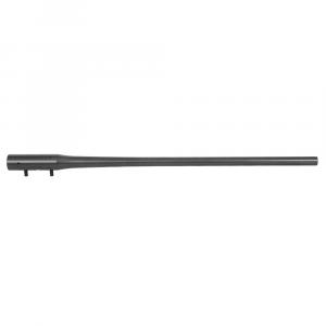 Blaser R8 Standard Barrel 6.5 Creedmoor A0810163