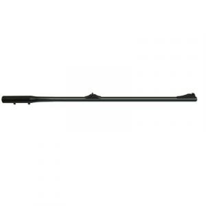 Blaser R8 Standard Barrel 375 Blaser w/ sights