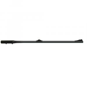 Blaser R8 Standard Barrel 375 H&H Mag with sights