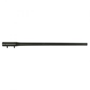 Blaser R8 Semi Weight .204 Ruger Barrel