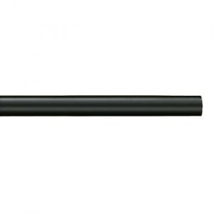 Blaser R8 Semi Weight Barrel 6.5x55