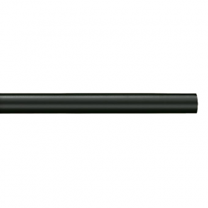 Blaser R8 Semi Weight Barrel 9.3x62