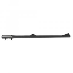Blaser R8 30-06 Semi Weight Barrel with sights