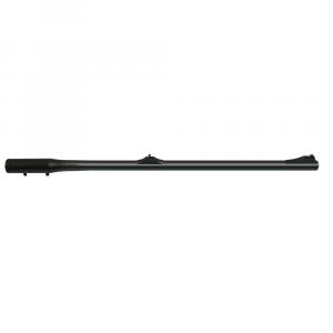 Blaser R8 Semi Weight Barrel 375 Blaser Mag with sights