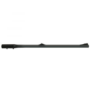 Blaser R8 Semi Weight Barrel 375 H&H Mag with sights 25 inch barrel