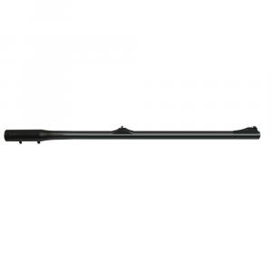 Blaser R8 Semi Weight Barrel 6.5x55 with sights 20.5