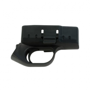 Blaser R8 Success Magazine Housing Black with Black Trigger C58482