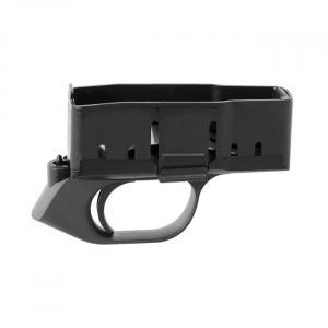 Blaser R8 Success Long Range Magazine Housing Black with Black Trigger c58542