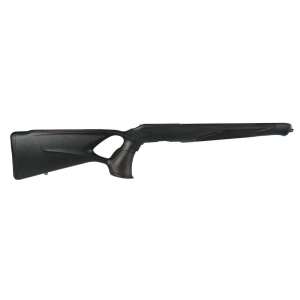 Blaser R8 Professional Success Leather Stock Receiver