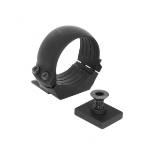 Blaser Zeiss 30mm Offset Ring