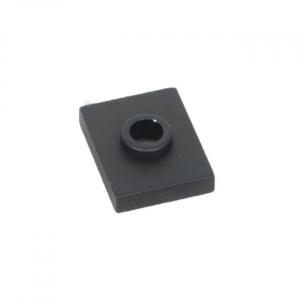 Blaser riser for ring mounts (1pc) MPN C8900013