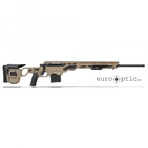 Cadex Defense Guardian Lite Rifle 260 Rem 24