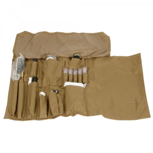 Accuracy International Cleaning / User Maintenance Kit for AW300/308 and AX308 3 Lug 26730