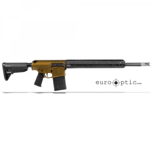 Christensen Arms CA-10 G2 CF 6.5 Creedmoor 20