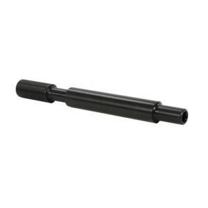 AI AX 338 Lapua Mag. Cleaning Rod Bore Guide 6607