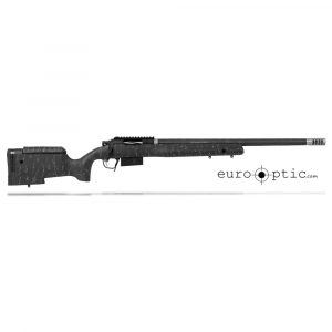 Christensen Arms B.A. Tactical .223 Rem 22