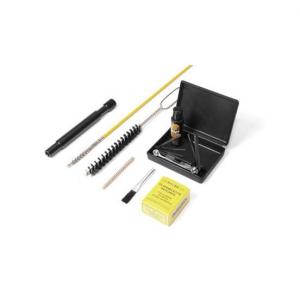 AI 7.62/.308 User Maintenance Kit 0705