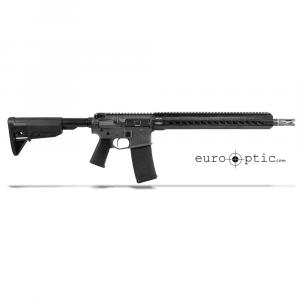 Christensen Arms CA-15 G2 CF .223 16