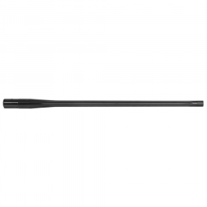 S404 Barrel 6.5 Creedmoor fluted with Muzzle thread S404165CRFT
