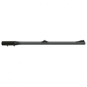 Blaser R8 Semi Weight Barrel 270 WSM with sights