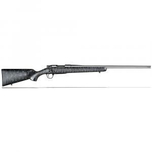 Christensen Arms Mesa 6.5 Creedmoor 22in Blk/Gry CA10280-H13211