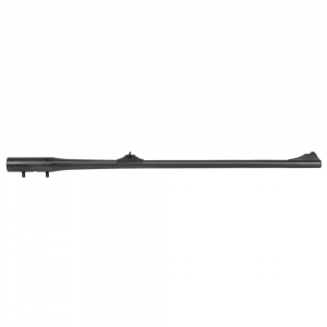 Blaser R8 Standard .300 WSM With Sights Barrel