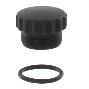 Aimpoint Battery Cap 10631
