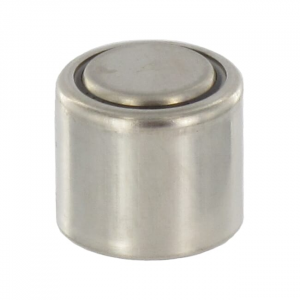 Duracell 1/3N, 3V, 10 pack Lithium Batteries 10903