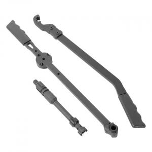 Cadex Kraken Complete Tool Kit KRKN-TOOL-KIT1
