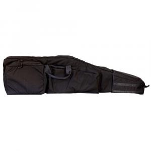 AI AX 50 Black Soft Drag Bag 4616