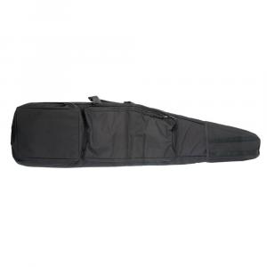 AI Black Soft Carry Drag Bag 3924
