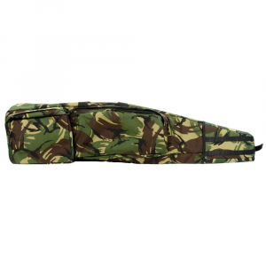 AI DPM Soft Carry Drag Bag 3923